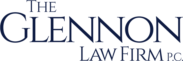 The Glennon Law Firm, P.C.